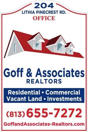 Nevada Real estate - Property in BRANDON,FL
