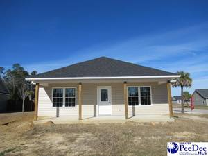 Nevada Real estate - Open House in FLORENCE,SC